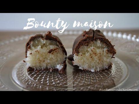 la-recette-des-bounty-maison,-au-bon-goût-de-noix-de-coco-et-de-chocolat-!