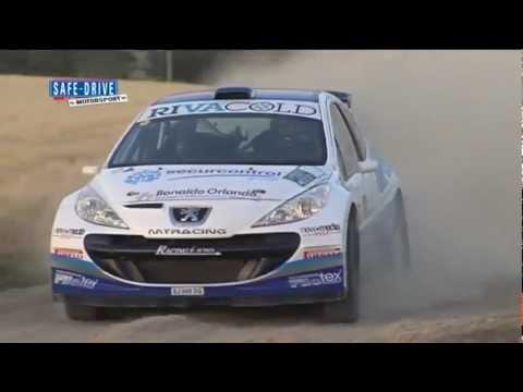 Safe Drive Motorsport - In Onda Le News Della Puntata 53