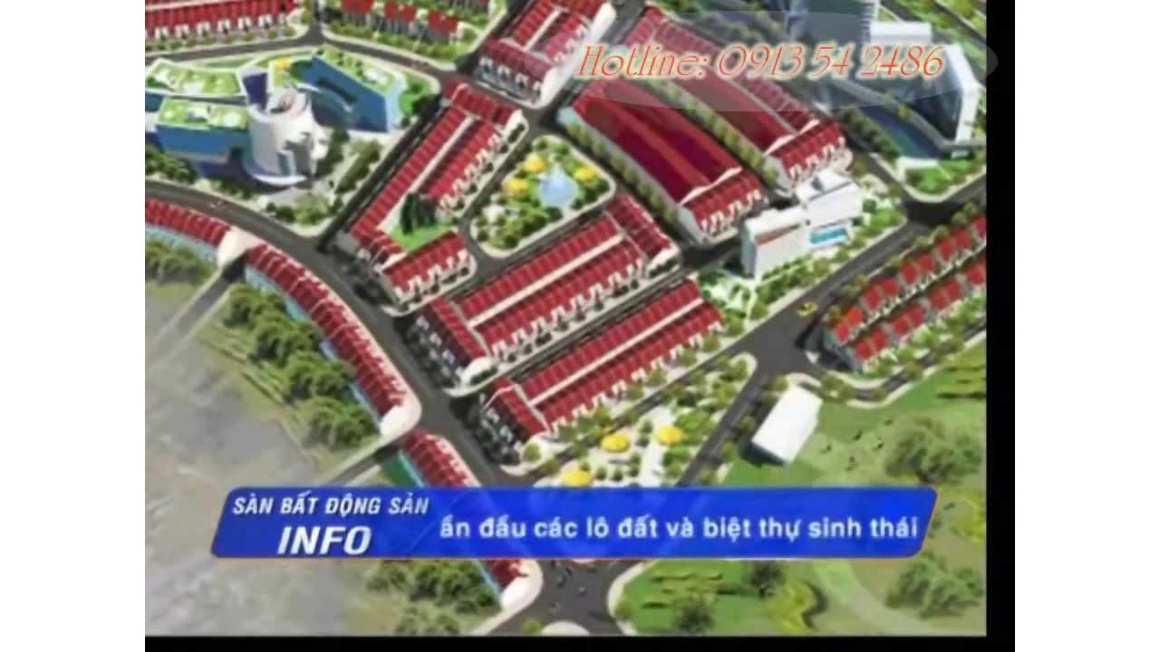 Bán đất nền giá rẻ tại khu đô thị số 3 phía nam Đà Nẵng