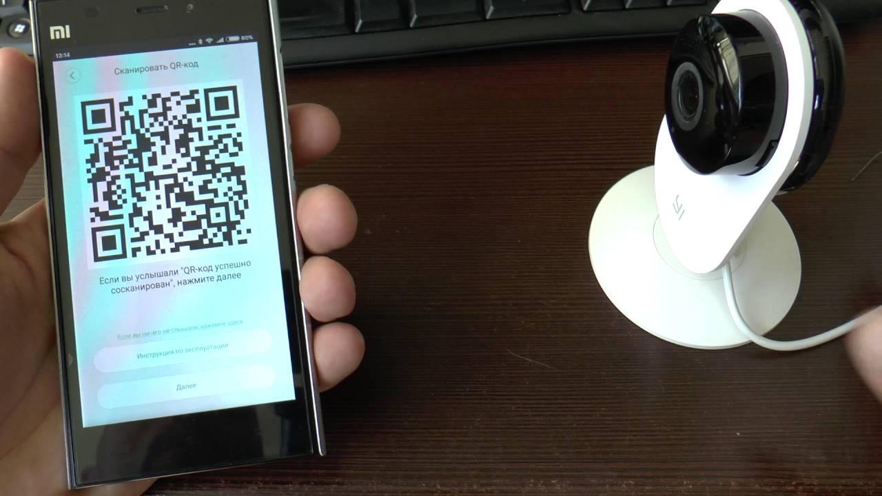 Xiaomi yi не подключается к телефону дропшиппинг spark fly more combo в саранск