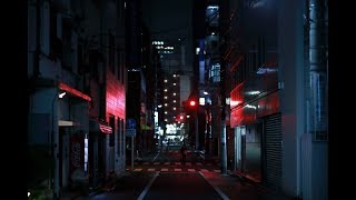 REMINISCENCE [ Chillout - Indie Mix ]