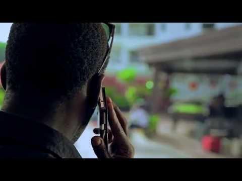 MAO SIDIBÉ - Woma Woma clip officiel