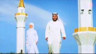 Mishari Rashid Al Afasy  rahman ya rahman