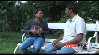 Tamil Cinema Director A.R.Murugadoss claims Ghajini is his original story. Part - 3 of 3  [RED PIX]