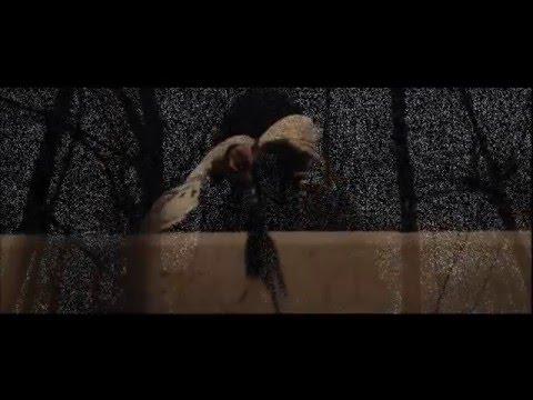 Lil Peep - Beat It [Music Video]