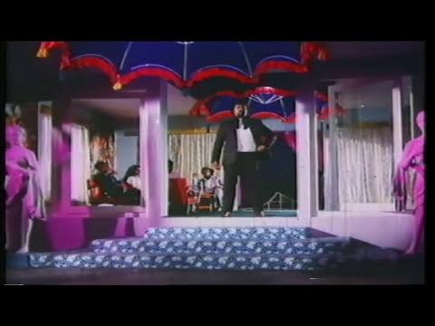 Nyaya Ellide Kannada Movie Songs || Nanagu Ninagu || Shankarnag || Aarathi