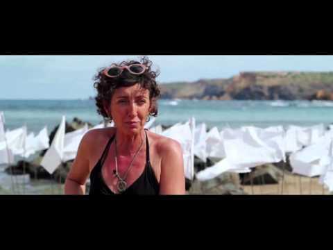Trailer de Isla Bonita dirigida por Fernando Colomo
