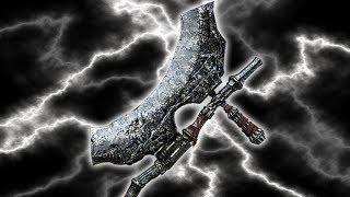 Dark Souls 3 - ¡Matadragones! [EP. 7]