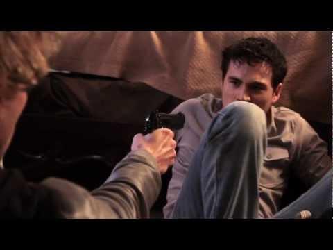 Seventy Times Seven Official Trailer
