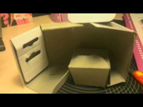 видео: Как сделать холодильник для лпс