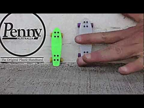 penny board nürnberg