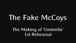 The Fake McCoys - The Making Of