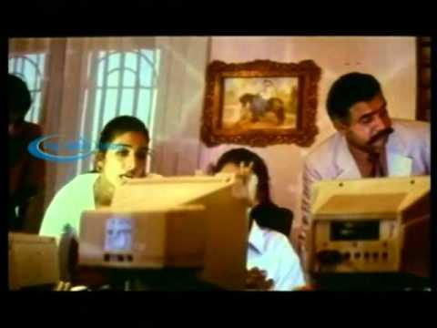 Thaayin Manikodi Full Movie Part 5