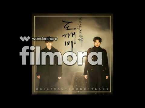 10. 기억상실 (Amnesia ) Goblin VA OST
