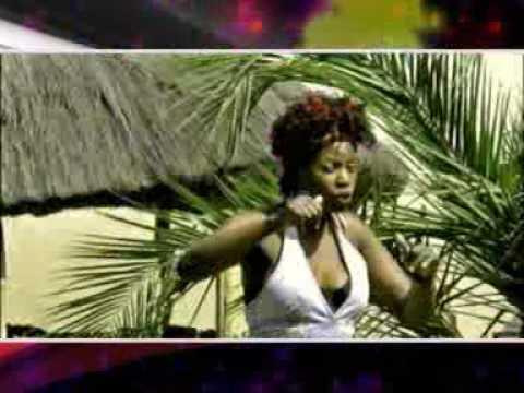 Download Sim B Lingana Official Video