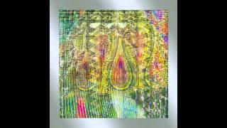IV54 Culoe De Song -  Y.O.U.D. - Y.O.U.D. EP