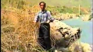 Mhammad Ali Hushmati.flv