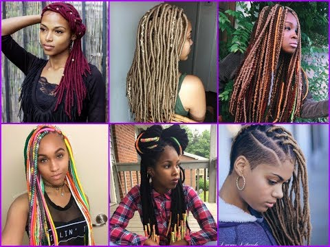 35-amazing-yarn-braids-hairstyles-for-african-american-womens