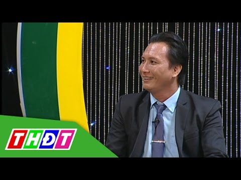 THDT – Khởi nghiệp 22/5/2016: Công ty Du lịch WORLD TRAVEL