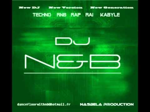 KABYLIE MIX TÉLÉCHARGER EN - 2010 DJ GRATUITEMENT FTE ZOUHAIR