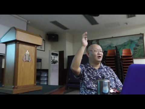 中华文史哲之旅课程:成语掌故哲思之《书经》中的成语
