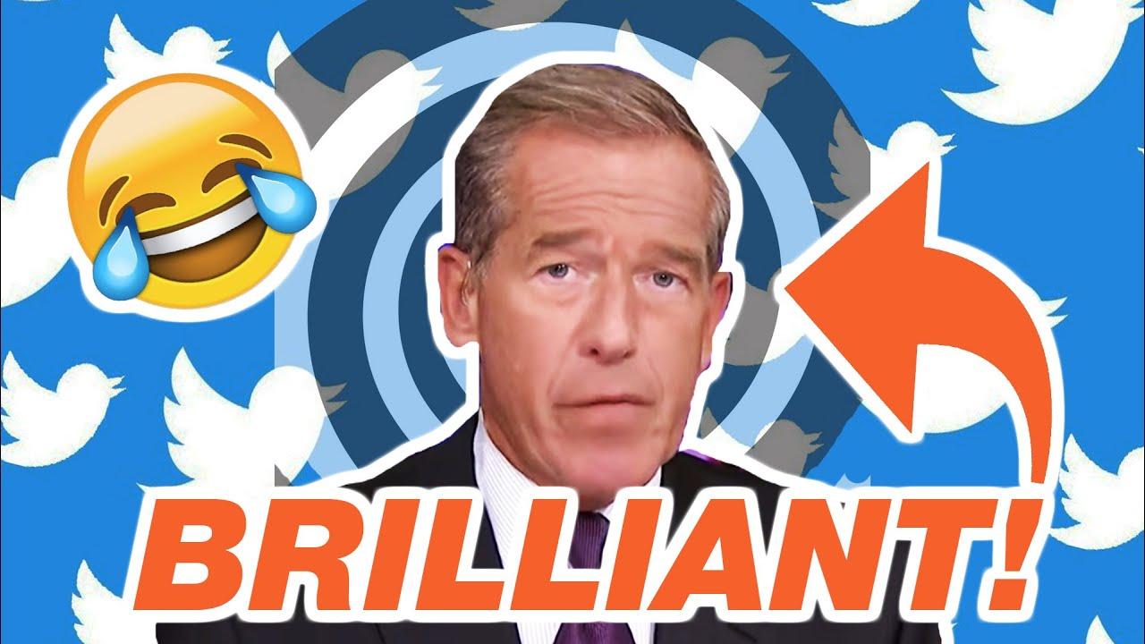 ROFL: NBC News Geniuses Embarrass Themselves ???