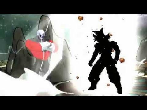 Goku nzc normal, ssj1, ssj2, ssj3, ssj god by rct29 (download.