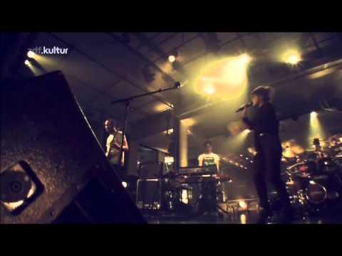 Selah Sue - Crazy Sufferin Style  (Live HD)