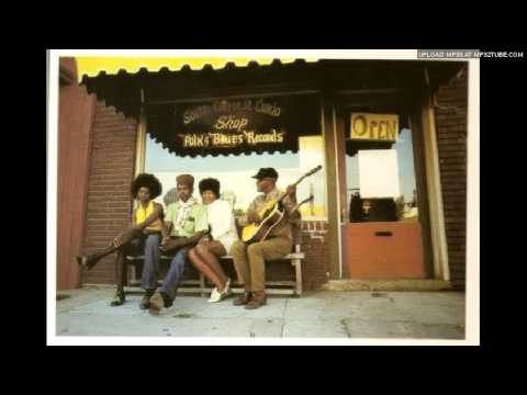 Big Walter Horton & Jimmy De Berry - West winds are blowing mp3