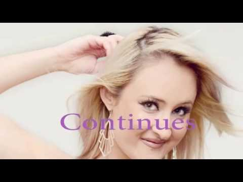 Today Album release video