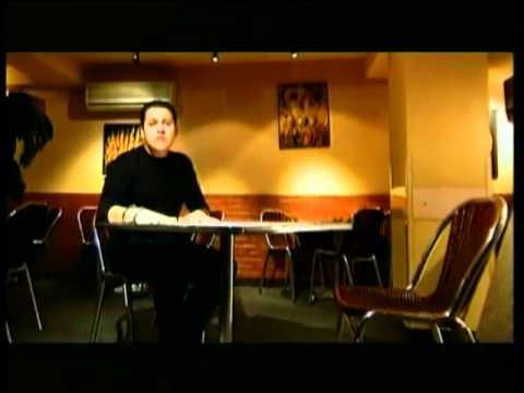 Ovidiu Komornyik - Cat te iubesc (videoclip)