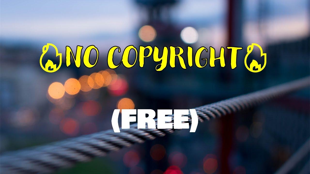 Free Music No Copyright Campo Urbano Bansseati Musica Libre De Derechos Para Videos Youtube