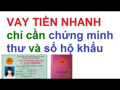 Vay Tiền Nhanh - Cho Vay Tiền Nhanh / Vay Tiền Nhanh Trong Ngày/vay Tiền Nhanh Tại Hà Nội