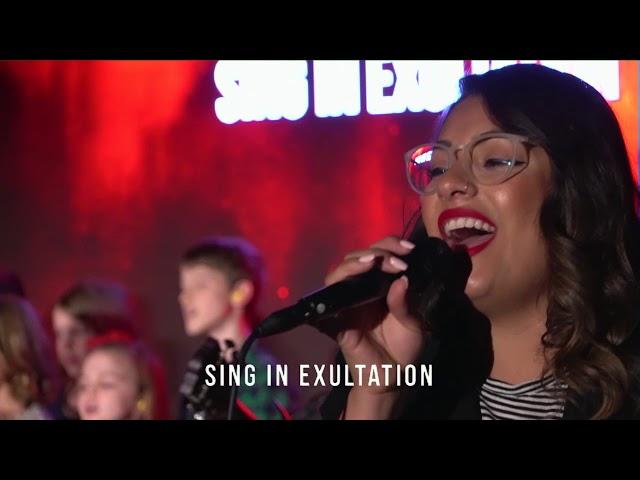 Christmas Eve Chosen: Jesus  | Jon Dupin