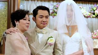 電視節目 TV1440 美女與野獸 (真人版) (HD粵語) (香港系列)