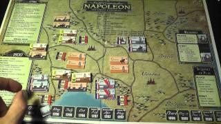 Field Commander Napoleon: 1800