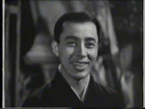 Kotobuki theater(1945)