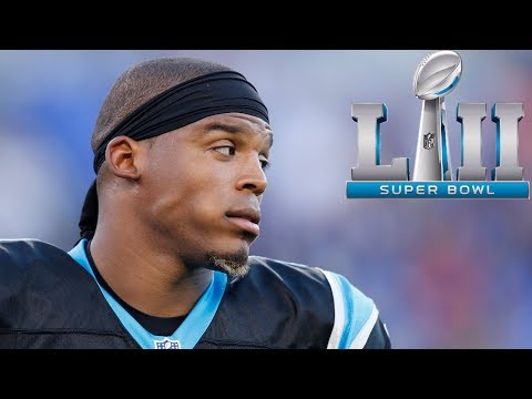 How the Carolina Panthers can WIN Super Bowl 52 and succeed in 2017