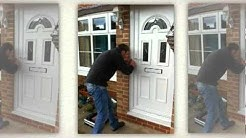 Locksmith Salisbury | Locksmiths Salisbury | 01722 730027