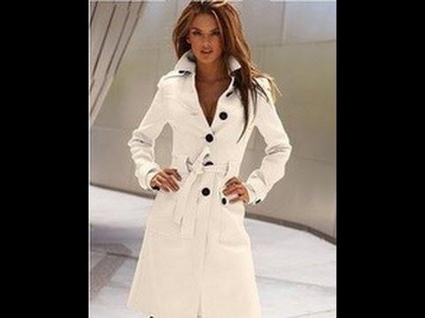 Интернет магазин женской одежды the lace. Только лучшие материалы и высшее качество. Платья, сарафаны, рубашки, юбки, костюмы, пальто, куртки и еще многое!
