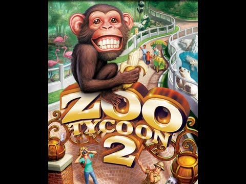 zoo tycoon full version free download for windows 7
