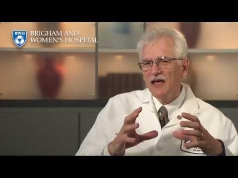 Impact of Sleep on Health Video -- Brigham and Women