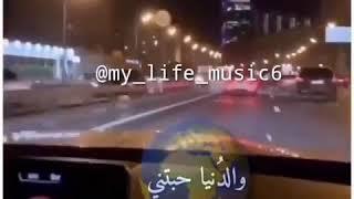 أغاني مصرية_مهرجنات/من حياتي بقيتو بح حبكم بالقلب شاح😂💔