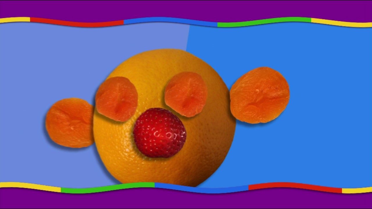Download YUMMY TOONIES - EP27 - The Clown's Face