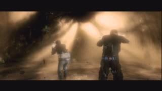 Beyond Two Souls Walkthrough Part 26: Black Sun