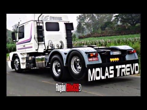 Camiones Tuning #4