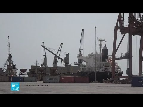 اليمن: لقاء أول بعد قطيعة لشهرين بين الرئيس هادي وغريفيث  - نشر قبل 24 دقيقة