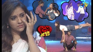 Dhee Jodi | Quarter Finals | 17th July 2019 | Latest Promo