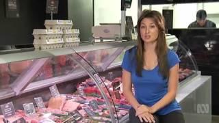 Ниско въглехидратна диета * Low carb diet