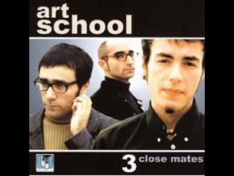 Art School - London Breeze mp3